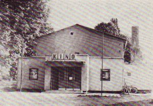Kino-Visnove